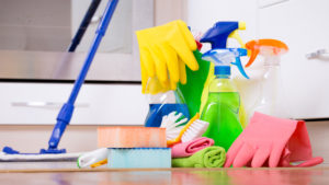 green-living-cleaning-supplies_1513111294514_323012_ver1-0_30175369_ver1-0_640_360